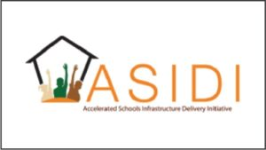 Logo ASIDI