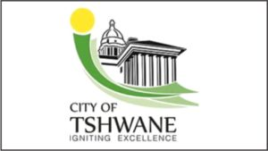 Logo CO Tshwane
