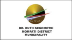 Logo Dr. Ruth