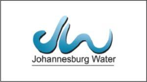 Logo JW