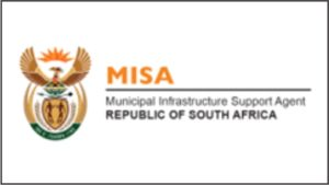 Logo MISA