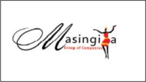 Logo Masingia