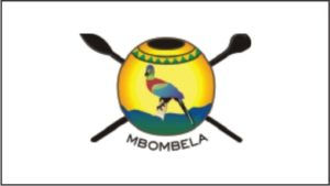 Logo Mbombela