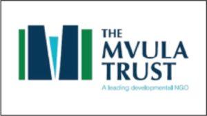 Logo Mvula
