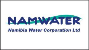 Logo NAMWATER