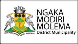 Logo NMM