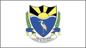 Logo PKSLM