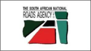 Logo SANRA