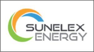Logo Sunelex