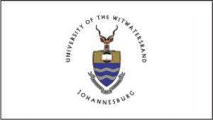 Logo UWJ