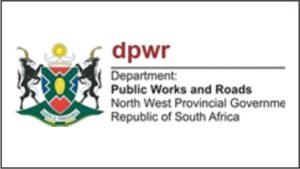 Logo dpwr